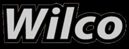 Wilco Abrasives -