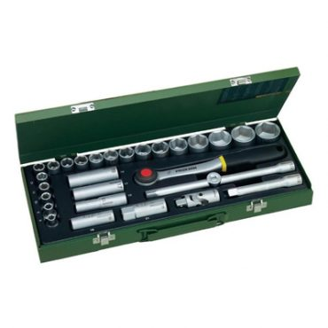 - Proxxon - Superior Quality Tools - Germany